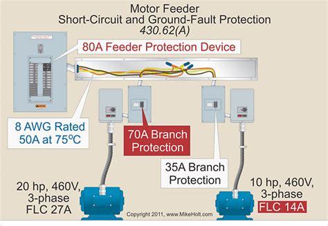 tefc electric motor wiring diagram capacitor start motor