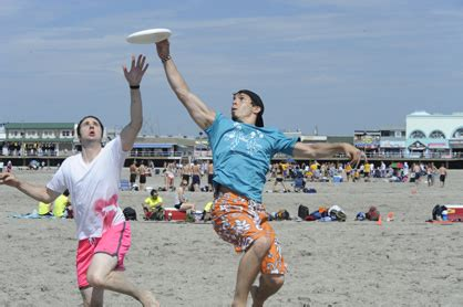 layout beach ultimate tournament co ed ultimate beach frisbee tournament 07 26 2013 07 28