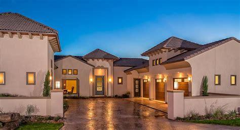 genesis custom homes luxury home builder san antonio