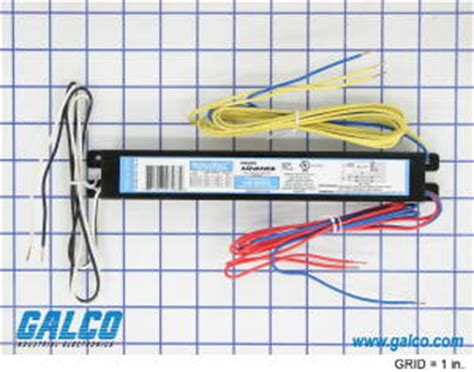 philips advance ballast wiring diagram icn2s40n35i philips advance transformer fluorescent