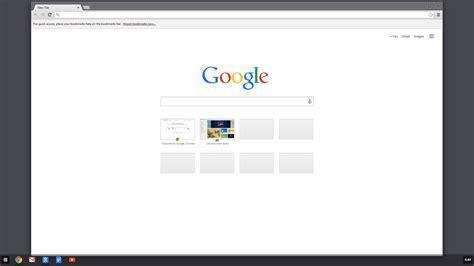 google chrome setup download full version free 2015 changer la page d accueil du navigateur chrome firefox