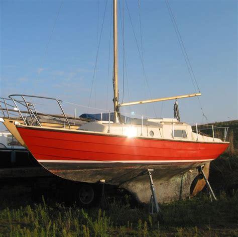 aldebaran zeilboot aldebaran tradewindyachts nl