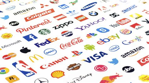 imagenes de marcas satanicas las marcas con mayor notoriedad y mejor engagement