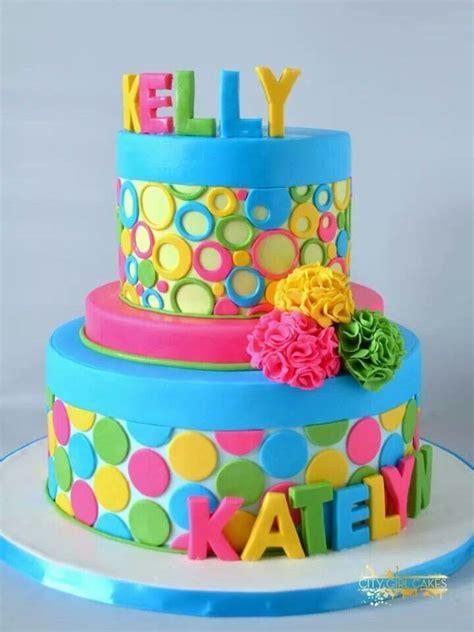 home design for birthday birthday cake ideas designs breathtaking birthday cake