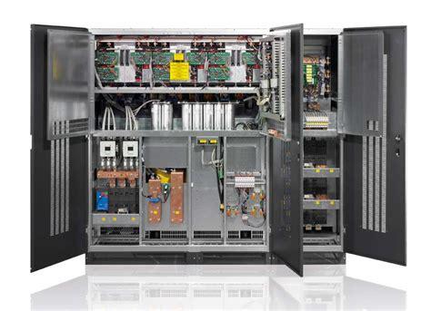 Ups Multi System Master Mps
