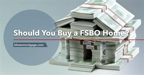 should i buy a house that needs work should you buy an house 28 images this flowchart could help you decide whether to