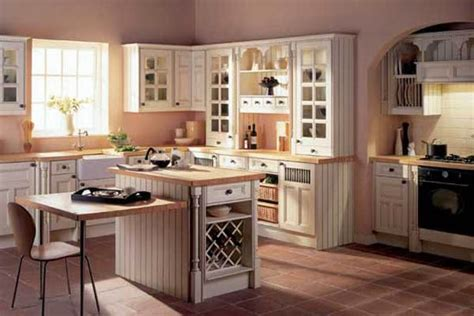 small country kitchen decorating ideas small kitchen designs photo gallery