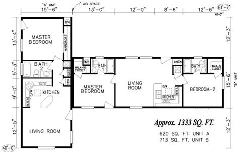 southern mobile homes floor plans manufactured mobile modular homes floor plans ma