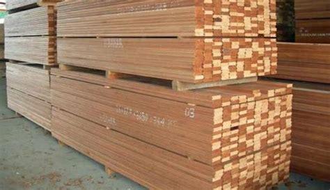 Multimeter Yang Murah harga kayu terbaru untuk bangunan april 2018 murah terbaik