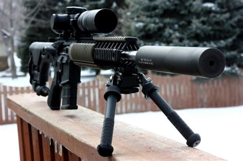 best assault rifle best assault rifle to in a survival situation overview
