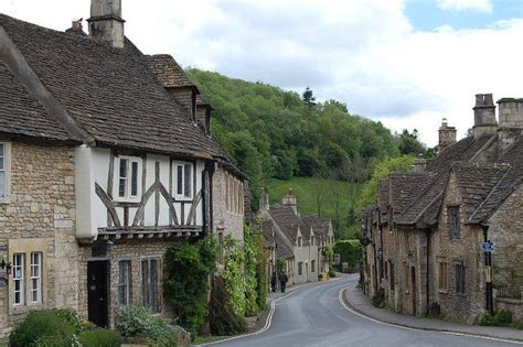 quaint city quaint english town beautiful english towns villages pinterest english cottages and england