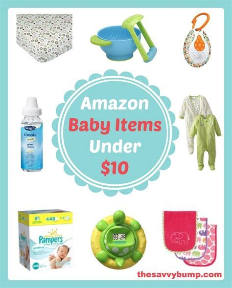 83 best Baby must haves images on Pinterest   Pregnancy