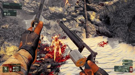 new killing floor 2 map zed landing all collectibles