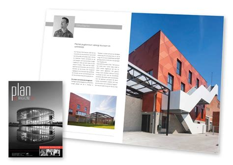 plan magazine s3a in plan magazine 04 s3architecten mechelen