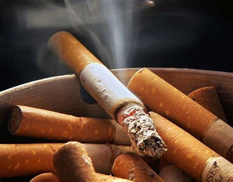 Ls Sunday Co tobacco bill sunday express