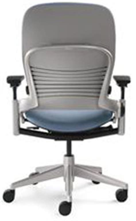steelcase chairs for sale from rof furniture