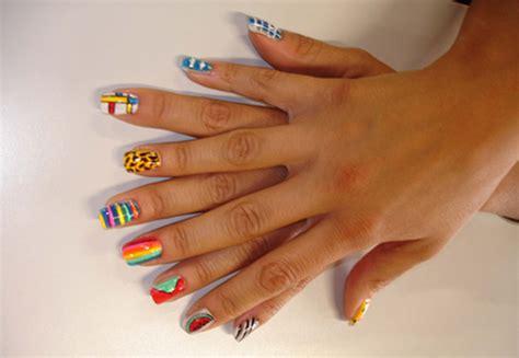 Nail Websites by Nail Design Websites Nailspedia