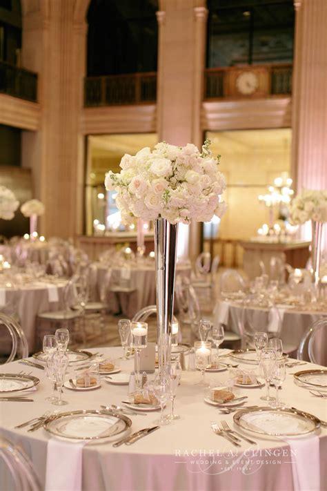 Wedding Flowers And Decor by Toronto Weddings Archives Wedding Decor Toronto A