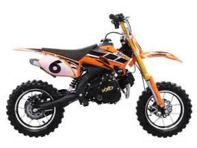 Moto Cross Easy Top Facile A Conduire