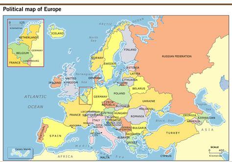 navigon europe 4 1 2 image gallery eu map 2014