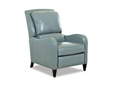 comfort recliners comfort design lowell recliner cl535 lowell recliner