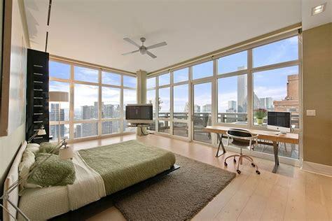 charming nyc home design ideas