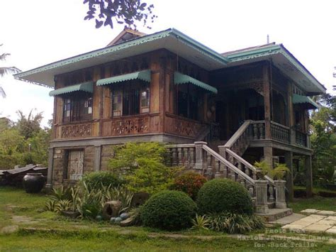 1000 images about my dream philippine home on pinterest 1000 images about filipino old and new houses on pinterest