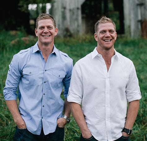 home to flip tv show hgtv announces flip it forward with benham brothers
