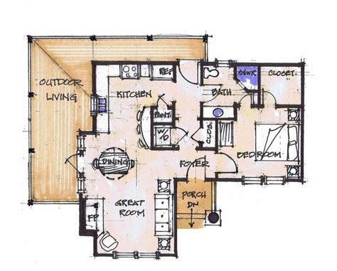 small retirement home plans 1143 best images about sims house ideas on pinterest one