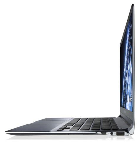 Ultrathin Ultra Thin Hp Samsung samsung np900x3c a01us ultra thin laptop with bridge