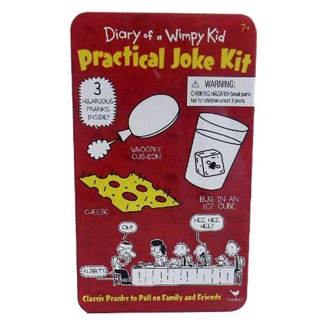 Printable Practical Jokes | you should totally prank your kids crystalandcomp com