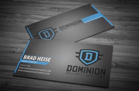 dominion card template 16 dominion card template league of legends png