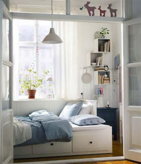 Boy Schlafzimmer by Kleines Schlafzimmer Einrichten 80 Bilder Archzine Net