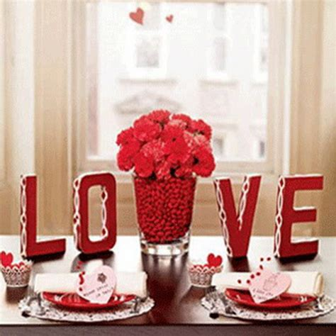 valentines day table unique elegant and impressive romantic valentine s day