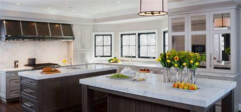 kitchen design rockville md kitchen design custom kitchen cabinets custom kitchens bethesda rockville
