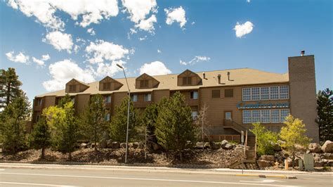 flagstaff comfort inn book comfort inn i 17 and i 40 flagstaff hotel deals