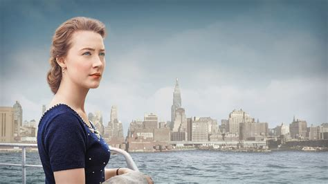 themes in the book brooklyn brooklyn is a film that will resonate with any immigrant