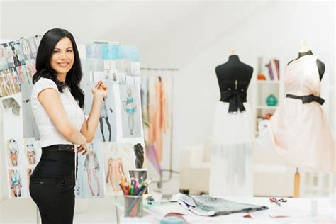 design management fashion read how to become a purchasing manager earnmydegree