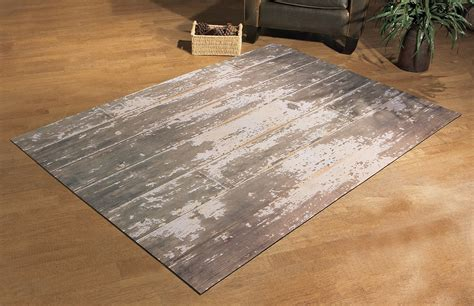 Faux Wood Floor Mat by Portable Flooring And Backgrounds For Indoor Photography