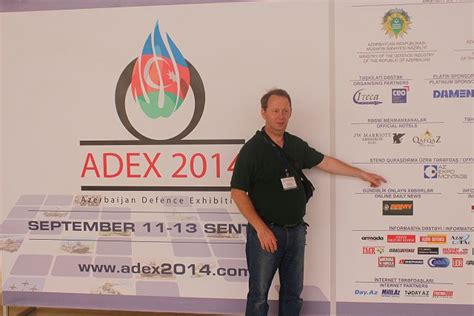 adex 2014 pictures web tv television photos images