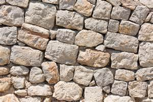 Stone Wall Background Free Stock Photo   Public Domain Pictures