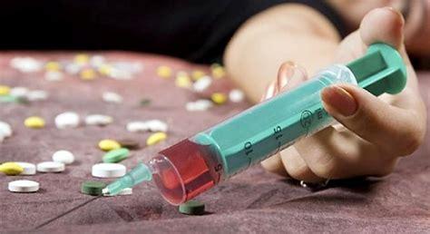 selamat hari anti narkoba sedunia inilah bahaya narkoba bagi kesehatan dan masa depan isi