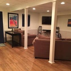 states with basements northeast basement systems 32 photos 11 reviews
