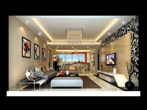 home designer interiors youtube saif ali khan new home interior design 5 youtube