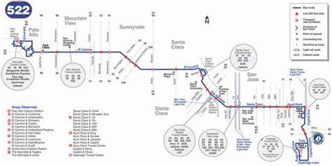 eastridge san jose map lake cunningham regional park maps and directions