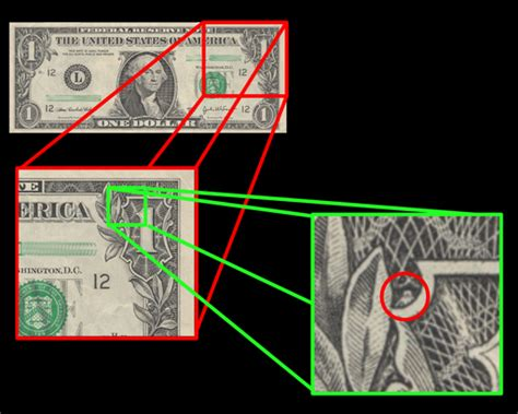 illuminati subliminal messages do subliminal messages join the illumanati work