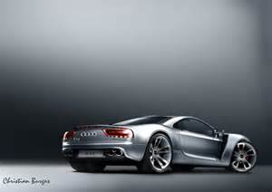 Audi R12 Price Audi R12 Rendering By Kris Burgos On Deviantart