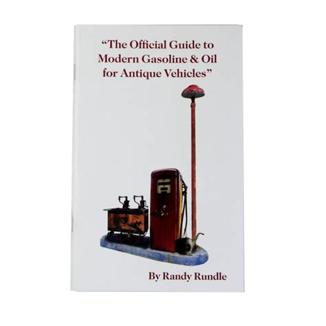 the gasoline automobile classic reprint books guide to gas for cars