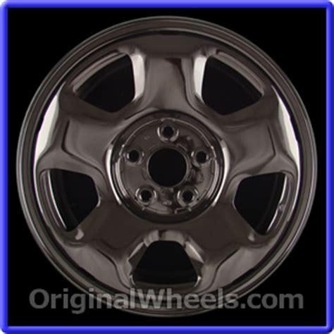 honda pilot rims  honda pilot wheels  originalwheelscom