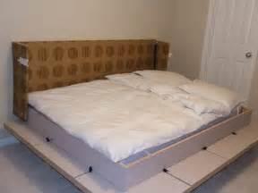 Moddi Murphy Bed Free Moddi Murphy Bed Pdf Woodworking